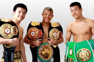 亀田3兄弟 JBCに損害賠償訴訟 2ch「今度はゆすりたかりの恐喝か」
