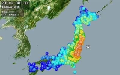 東日本大震災 当時の2ちゃんの様子をご覧下さい…2011年3月11日東北地方太平洋沖地震