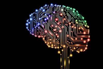 AI(人工知能)が書いた小説のクオリティがヤバい …文学賞「星新一賞」で選考通過
