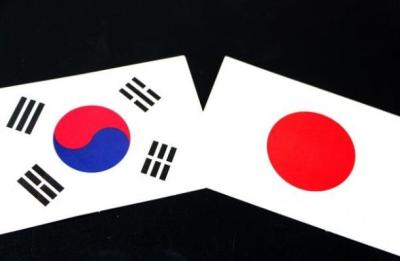 日本と韓国より仲悪い国ってあるの?