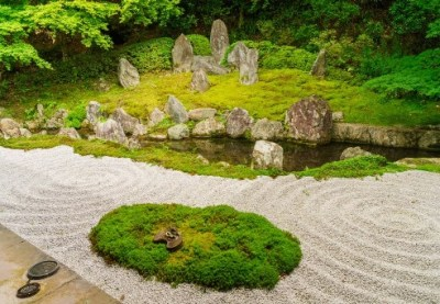 各地の日本庭園行ってきたから勝手にランキング<画像>紹介文付き日本庭園ベスト25