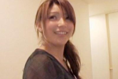 声優・新田恵海さん出演疑惑avの未公開シーン追加配信内容まとめ<比較検証画像ほかアリ>MGSだけの未公開シーン付 +13分 素人av体験撮影149