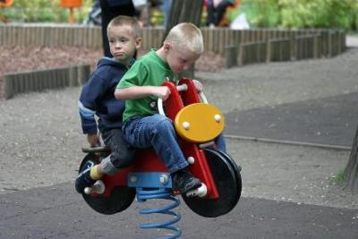 盗んだバイクで走り出した結果