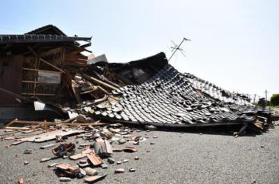 阿蘇市めちゃくちゃズレまくる<画像>熊本地震 専門家見解コメントまとめ「震源じわじわと東に」「南海トラフ地震の前兆かもしれない」