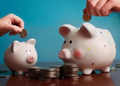 世帯当たりの平均貯蓄残高が公表 おまえら金もってんだな(´・ω・`)