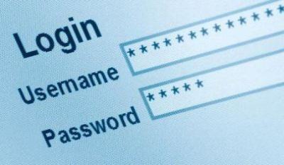 ロシア人ハッカー 主要ウェブメール利用者のメアド・パスワード2億2700万件を激安大売出しワロ・・笑えねえよ!…Gmail・Hotmail・Yahoo!など流出