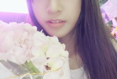 中国・北京に美少女アイドル爆誕!<BEJ48 杉杉(シャンシャン)>透明感ある子ってやっぱいいよね((*゚▽゚*))