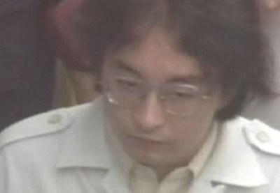 宮崎勤の親族 事件後の悲惨すぎる末路