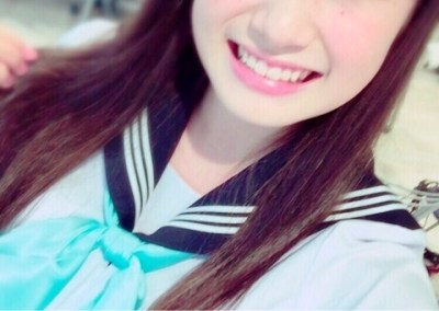 現アイドル界で一番かわいいと噂の期待の14歳<美少女発掘>遠藤みゆちゃん ふわふわ原宿駅前パーティーズがマジで可愛い件wwwwwwww