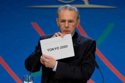 東京五輪招致大スキャンダル報道 IOC委員を約2億円で買収か<2ch反応>国際陸連前会長側に振り込まれた可能性明らかに …仏検察