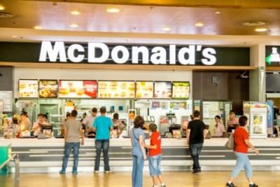 元マクドナルドの店長だけど質問ある?