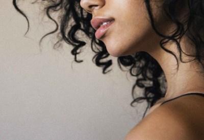 【画像】おまえらも好きそうな黒人の美少女