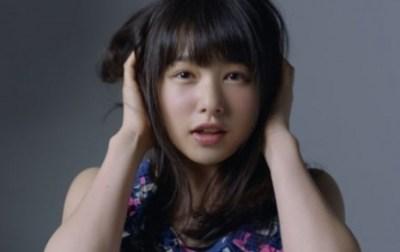 桜井日奈子ちゃん新CMが可愛すぎる件<岡山の奇跡>白猫プロジェクト新CM動画アリ
