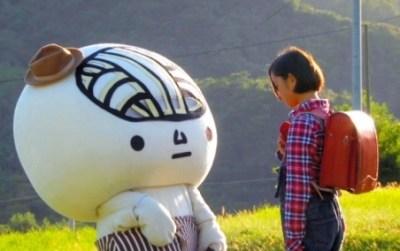 これ見ても日本人に芸術センスないって言えんの