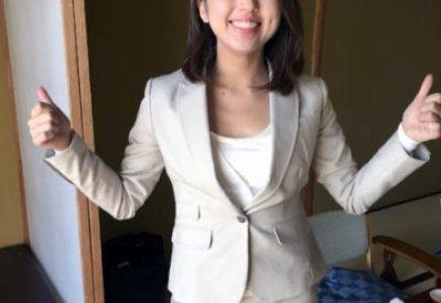 参院選 日本のこころ新人の鈴木麻理子氏が可愛いと話題に
