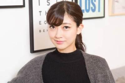 アイドルでモデル熊井友理奈ちゃんのベッドシーンがヤバい<画像>熊井ちゃんは期待を裏切らない(`・ω・´)