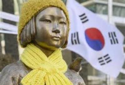 【悲報】韓国ソウルで行われた反日デモの参加者たちwwwwwwww