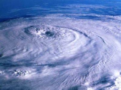 台風10号のデマ予報図が拡散 → TBS「私どもが放送したものではない」