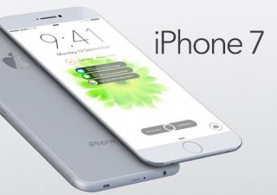 iPhone7に命に係わる脆弱性みつかる<悲報>対物ライフルで撃たれたら助からない事が判明