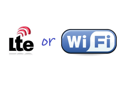 お前らって、「Wi-Fi」と「LTE」の違いをどこまで説明できる?