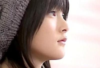 美しすぎる黄金比の横顔 ももちこと嗣永桃子ちゃん横顔アート展<画像60枚>この娘と剛力ちゃんはガチ横顔美人だよね