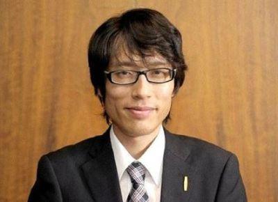 竹田恒泰「皇室の男系男子を守るために旧宮家の赤ちゃんを養子に迎えろ」→2ch大激論へ