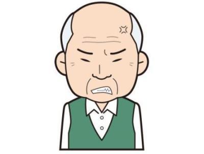 【迷惑行為】クレーマー老人 VS オタク集団 バス運行を妨害する老人に対し一致団結ブチギレ