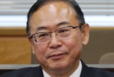 嵐の櫻井翔のパッパ総務省前次官が無事天下りに成功