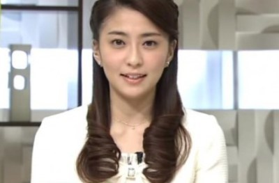小林麻央さんブログ開設した背景<2ch反応>ワイドショーが報じない裏事情