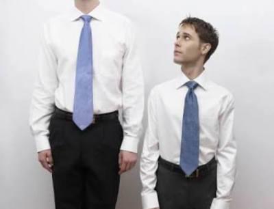 人類史上最も身長の高かった男性の末路 ※画像アリ※