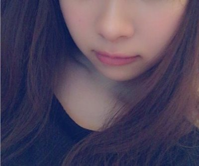 【特定】AKB小笠原茉由さん読モ男子との同棲を掘られて終了 →卒業という解雇へ