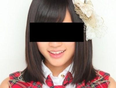 ファンを騙した前田敦子さんの偽物を逮捕
