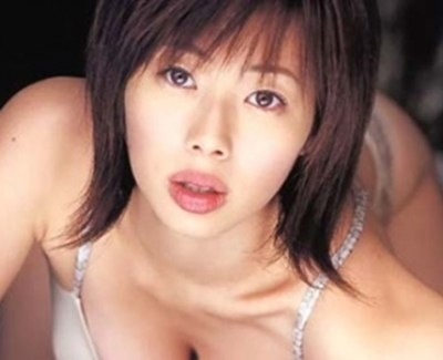 【熟女の色気】井上和香さん36歳の現在とチクビぽっち →動画像