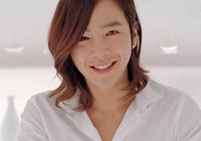 日本女性を虜にした韓流イケメン美男子のビジュアル激変<画像>チャングンソクの現在 顔がまん丸に!