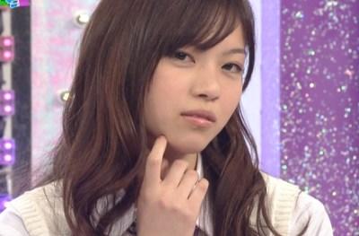 西野七瀬ちゃんの初期から現在までの顔の変化をご覧下さい →画像