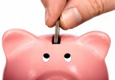 【衝撃】日本人の単身世帯の金融資産 中央値はたったの・・・おまえらは貯金してるよな(´・ω・`)