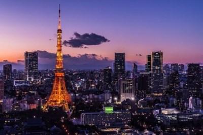 【悲報】東京都内で家賃5.8万円で住める物件がコレ →画像