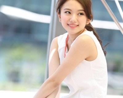 驚異の神ボディ新人アナ伊東紗冶子がビキニ姿を披露<画像>とんでもない新星あらわる