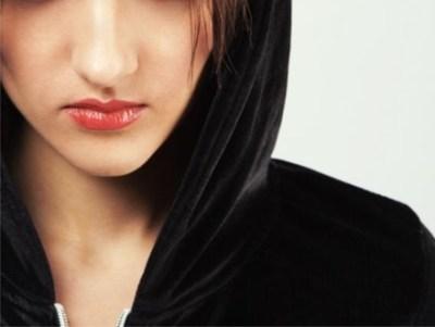 【画像】アメリカのメンヘラ女も怖すぎるンゴwwwwwwwww