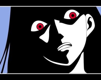 ムナクソ悪い実話や漫画・小説・映画を紹介してく