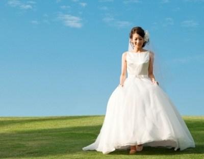 年収300万円の男と結婚した結果