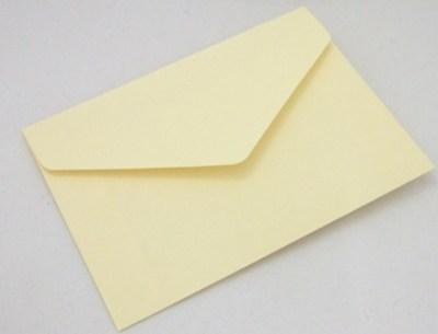 もし過去の自分に1通だけメッセージ送れるならなんて書く?