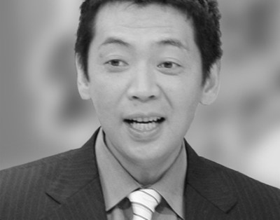 【訃報】宮根誠司さん ギフハブに射殺され重体