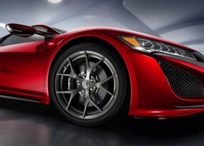 2000万円以上する車の内装がこれ<画像>さすがにワロタwwwww