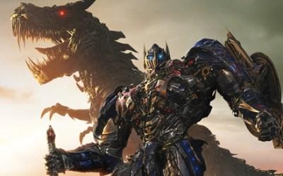 日本とアメリカの映画 この技術力の差はなんなのか・・・