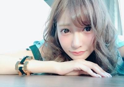 AV嬢の明日花キララさん美しすぎるボディが話題に →画像
