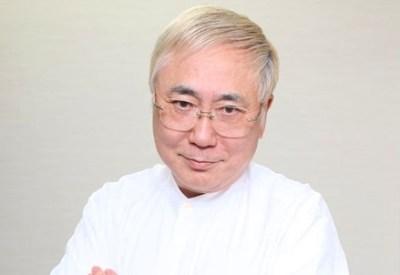 【寛容なかっちゃん】高須院長VS『施術失敗』デマを流したTwitter民