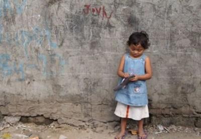 【経済】貧富の差が生まれる過程 単純な実験で判明