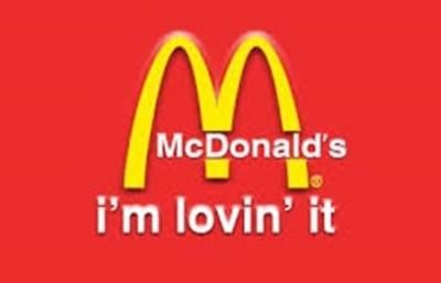 【朗報】マクドナルドが数年ぶりに超有能なメニューを発売