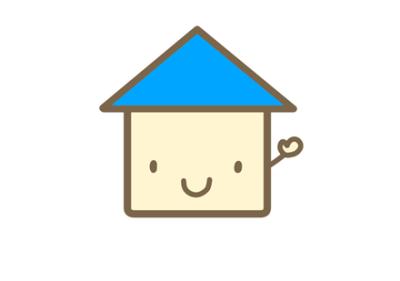【実現】10分で完成、持ち運び式の家が話題に →画像と動画
